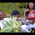 DOWNLOAD VIDEO: DULLA MWANZA Ft. CANDY - ACHA NIJITUME (OFFICIAL VIDEO) | MP4