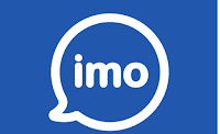 Download IMO for Free Video Calls & Chat. Download 100% Free