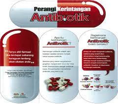 Nama obat Ampuh antibitol sipilis di apotik