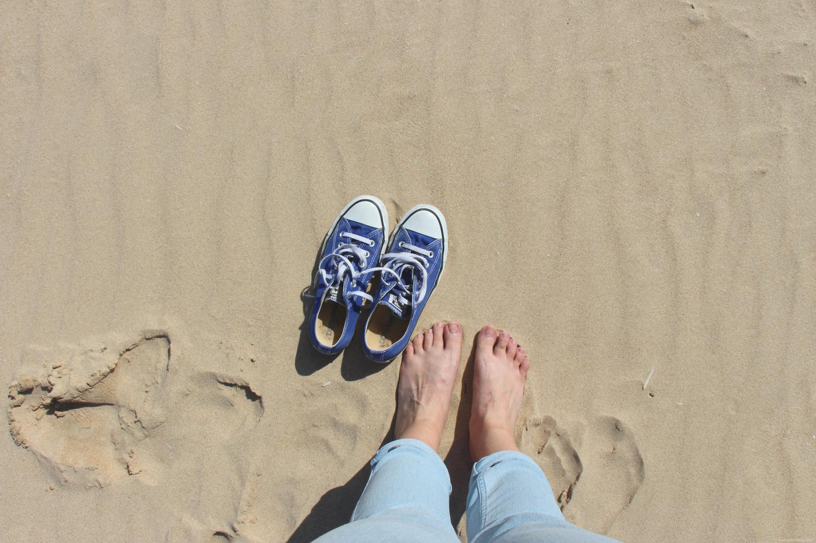 De vez em quando todos os blogs precisam de férias.