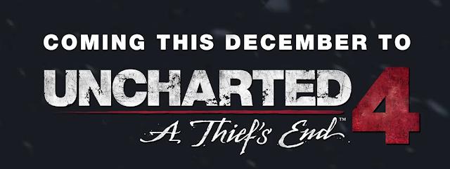 Uncharted 4 recibirá un renovado Modo Supervivencia en diciembre
