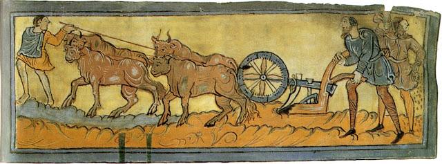 Basso Medioevo
