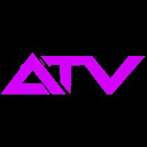 logo ATV