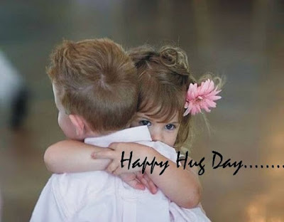Hug-Day-Quotes-For-Her