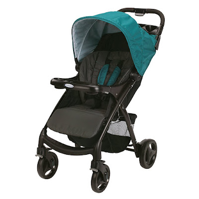 Graco-Verb-Click-Connect-Stroller
