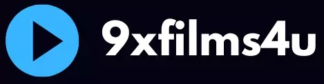 9xfilms4u-Latest Entertainment & Blogging Update