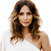 Natalie Imbruglia, aquela de 'Torn', lança cover para 'Instant Crush', do Daft Punk, como primeiro single de seu novo CD