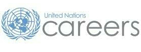 Vacancies United Nations office Nairobi
