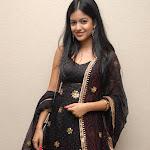 Ishita Dutta Cute Photoshoot