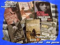 http://andree-la-papivore.blogspot.fr/2015/03/challenge-enigme-un-mot-des-genres.html