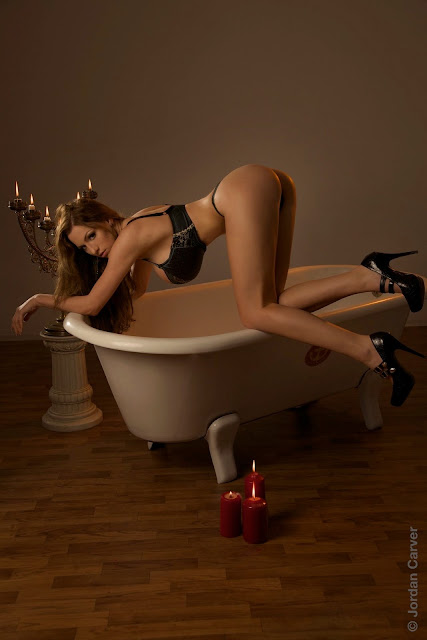 Jordan-Carver-Tub-photoshoot-hot-sexy-HD-picture_13