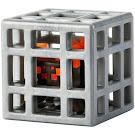 Minecraft Spider Series 4 Figure