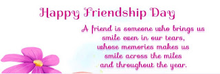 Friendship Day FB Covers Photos Banners 2015 9 - Quotes about best friends - Friendship quotes