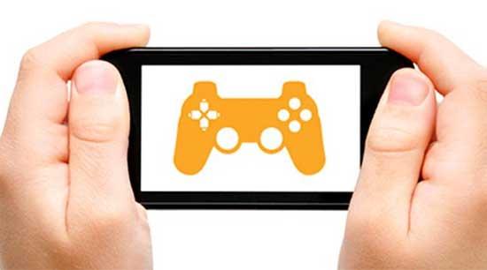 Berikut 10 Game Android Terbaik 2015 Game Indonesia Jadi Juara!