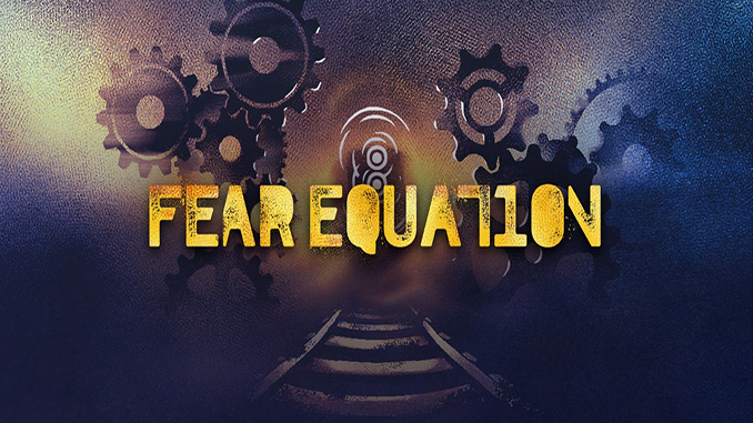 Fear Equation PC Game Download