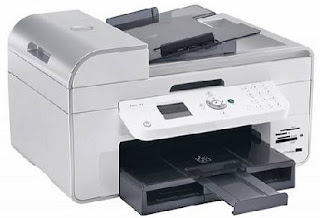 Dell_946_Printer_Driver_Download