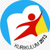 Revisi Kurikulum 2013, Guru Lebih Dimudahkan dalam Penilaian