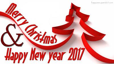 Happy New Year 2017 HD Picture