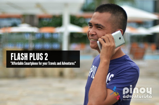Flash Plus 2 Price Philippines Specs Features