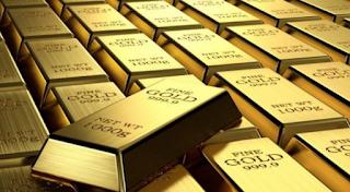 Investasi Masa Depan dengan Menggunakan Produk Emas