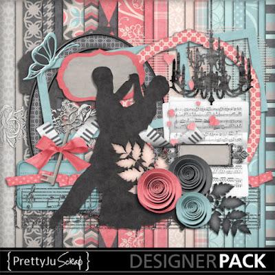 http://www.mymemories.com/store/display_product_page?id=PJJV-CP-1702-119697&r=PrettyJu_Scrap