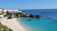 The Reefs Resort and Club Bermuda