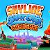 Skyline Skaters v2.16.0 Apk Mod [Money]