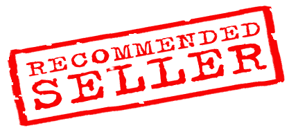 hidroponikshop.com Recommended Seller