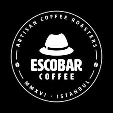 LOWONGAN KERJA (LOKER) MAKASSAR ESCOBAR COFFEE INDONESIA MARET 2019