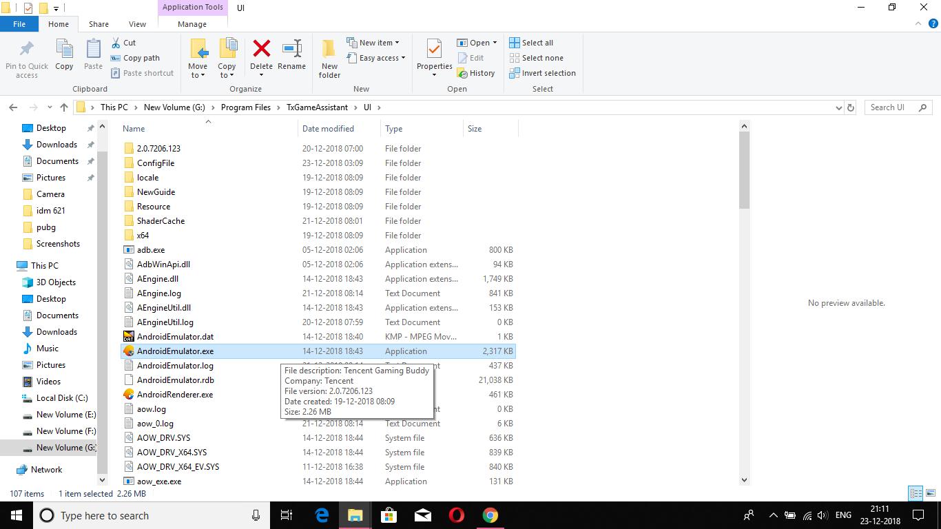 Top Emulators for PUBG   Top 5 Emulator For Freefire and