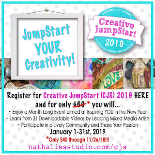 http://nathaliesstudio.com/learn/online-workshops/creative-jumpstart-2019/?wpam_id=52