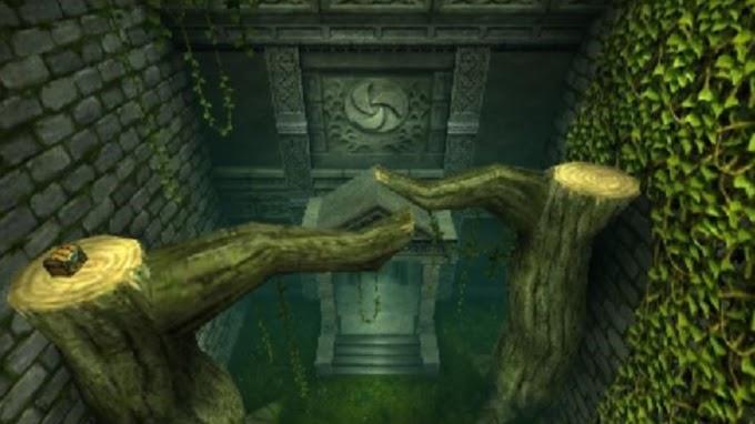 Cinco mazmorras destacadas de la saga Zelda