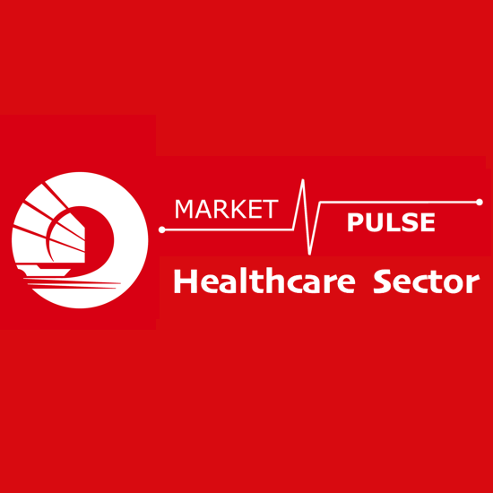 Healthcare Sector - OCBC Investment 2016-03-08: Prospects remain healthy for most