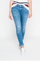 slim_jeans_dama_tommy_hilfinger_4