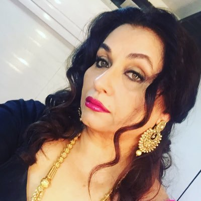 Salma Agha nudes (75 images) Fappening, 2016, cleavage