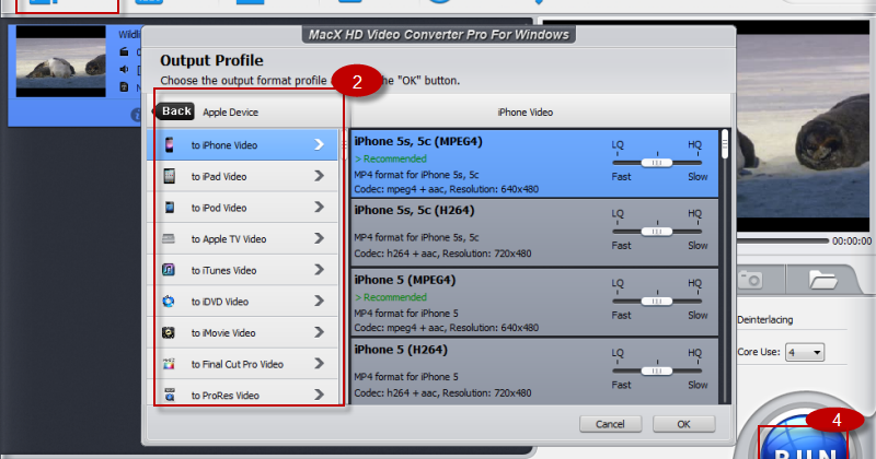 macx hd video converter pro license code
