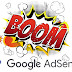 Cara Melindungi Adsense Pada Blog Dari Bahaya Boom Click
