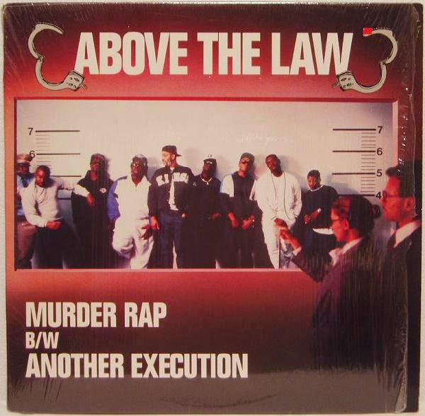 http://4.bp.blogspot.com/-RlUL_qukeWc/UdQyj9sLuwI/AAAAAAAABD4/yrrsV8DI58s/s600/Murder%2520Rap.jpeg
