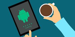 Cara Menambahkan Fitur Gesture di Smartphone