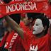 Timnas Indonesia Dapat Kabar Baik dan Buruk Jelang Menghadapi Vietnam