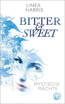 Biter & Sweet - Mystische Mächte