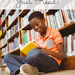 5 Easy Ways to Encourage Self-Selected Reading