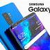 सैमसंग गैलेक्सी 10 प्लस चलिए जानते हैं इसके बारे में || Samsung Galaxy 10 Plus Let's Know About It.