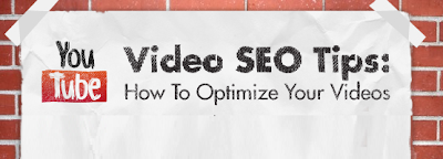 How to Optimize Videos for SEO