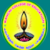 Pattammal Alagesan College of Arts and Science, Chengalpattu, Wanted Assistant Professor / Principal