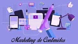 En el marketing de contenido, el marketing digital crece paralelamente. Ambos criterios se relacionan. Mientras en el de contenido es importante el SEO, en el digital lo que podrás hacer con redes sociales y cómo distribuyes contenido, es lo que permite llevar tu mensaje para que crezca tu blog o empresa basada en el mismo.