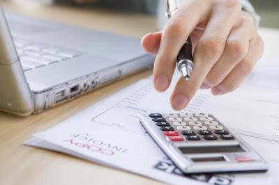 Nem jelentős összegű hiba hatása a társasági adóra - Global Tax-Office Kft