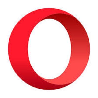 تحميل متصفح اوبرا كامل مجانا للكمبيوتر والاندرويد Download Opera