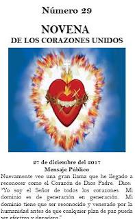 http://www.mediafire.com/file/k74zvepckcorbb7/TRIPTICO+NOVENA+A+LOS+CORAZONES+UNIDOS.pdf
