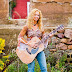 Chere' Pepper pronounced Sure eee Interview by Christian Lamitschka for Country Music News International Magazine & Radio Show